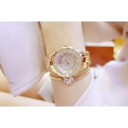 đồng hồ nữ đồng hồ nữ đồng hồ nữ đồng hồ nữ đồng hồ nữ