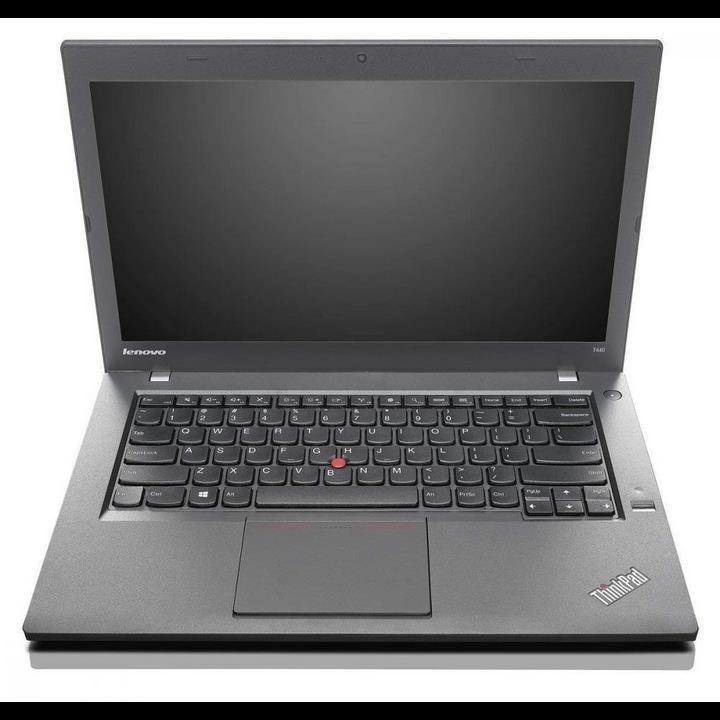 Laptop Lenovoo Thinkpadd T440 I5-4300U Ram 4G SSD 128G BH 3 Tháng 3