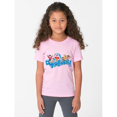 Áo Thun bé gái in hình dễ thương - có 6 màu - 5498582 , 11891707 , 15_11891707 , 45000 , Ao-Thun-be-gai-in-hinh-de-thuong-co-6-mau-15_11891707 , sendo.vn , Áo Thun bé gái in hình dễ thương - có 6 màu