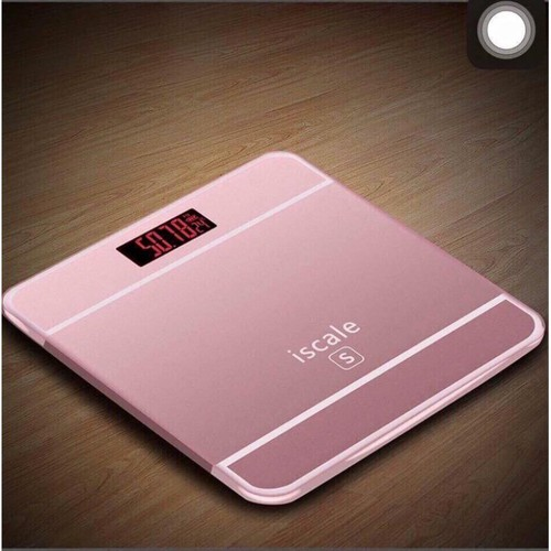 Cân điện tử cân nặng đo sức khỏe cảm ứng chính xác chất lượng - 5493771 , 11885860 , 15_11885860 , 158000 , Can-dien-tu-can-nang-do-suc-khoe-cam-ung-chinh-xac-chat-luong-15_11885860 , sendo.vn , Cân điện tử cân nặng đo sức khỏe cảm ứng chính xác chất lượng