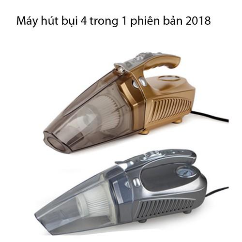 Máy hút bụi kiêm bơm lốp đa năng xe oto 4 trong 1 model 2018 - 5497568 , 11890449 , 15_11890449 , 398000 , May-hut-bui-kiem-bom-lop-da-nang-xe-oto-4-trong-1-model-2018-15_11890449 , sendo.vn , Máy hút bụi kiêm bơm lốp đa năng xe oto 4 trong 1 model 2018