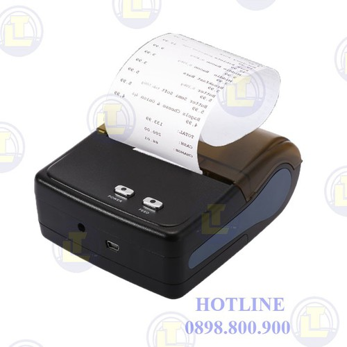 Máy in mã vạch cầm tay Highprinter HP-150 - 6386729 , 13002524 , 15_13002524 , 3500000 , May-in-ma-vach-cam-tay-Highprinter-HP-150-15_13002524 , sendo.vn , Máy in mã vạch cầm tay Highprinter HP-150