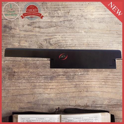 Pin Laptop Sony VPC  EG13FXL