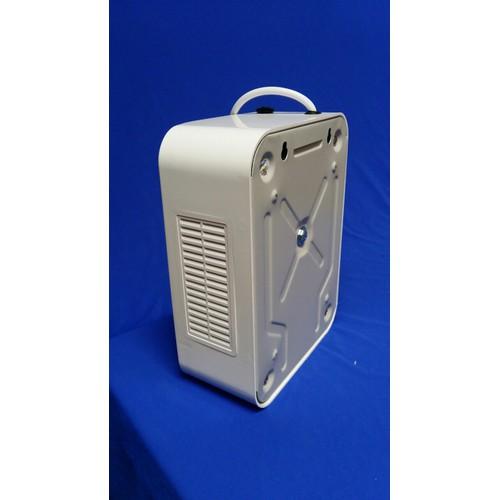 Bộ đổi nguồn từ 220V sang 100V - 110V ổ cắm cao cấp Vitenda 1500VA
