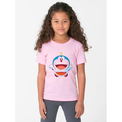 Áo Thun bé gái in hình dễ thương - có 6 màu - 5498881 , 11891911 , 15_11891911 , 45000 , Ao-Thun-be-gai-in-hinh-de-thuong-co-6-mau-15_11891911 , sendo.vn , Áo Thun bé gái in hình dễ thương - có 6 màu
