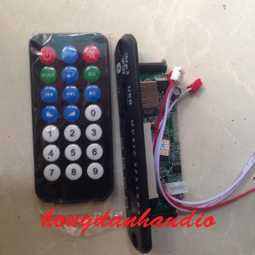 Mạch Bluetooth Mạch Bluetooth , Mạch Giải Mã Âm Thanh MP3 Bluetooth 4.0 - 5518162 , 11915876 , 15_11915876 , 130000 , Mach-Bluetooth-Mach-Bluetooth-Mach-Giai-Ma-Am-Thanh-MP3-Bluetooth-4.0-15_11915876 , sendo.vn , Mạch Bluetooth Mạch Bluetooth , Mạch Giải Mã Âm Thanh MP3 Bluetooth 4.0