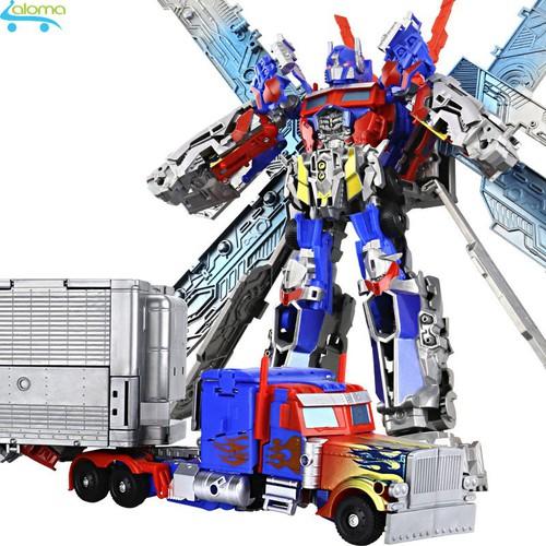 Robot biến hình ô tô Optimus Prime cao 52cm bản giới hạn OP-5533 - 5517197 , 11914868 , 15_11914868 , 1198000 , Robot-bien-hinh-o-to-Optimus-Prime-cao-52cm-ban-gioi-han-OP-5533-15_11914868 , sendo.vn , Robot biến hình ô tô Optimus Prime cao 52cm bản giới hạn OP-5533