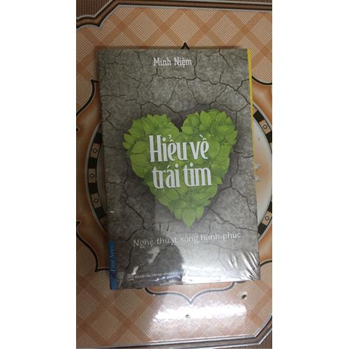 sách Hiểu Về Trái Tim - 5517126 , 11914780 , 15_11914780 , 62000 , sach-Hieu-Ve-Trai-Tim-15_11914780 , sendo.vn , sách Hiểu Về Trái Tim