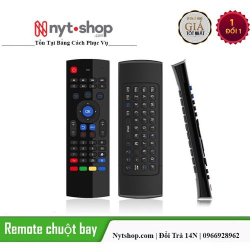 Remote chuột bay km900 điều khiển bằng giọng nói - 5518079 , 11915710 , 15_11915710 , 390000 , Remote-chuot-bay-km900-dieu-khien-bang-giong-noi-15_11915710 , sendo.vn , Remote chuột bay km900 điều khiển bằng giọng nói