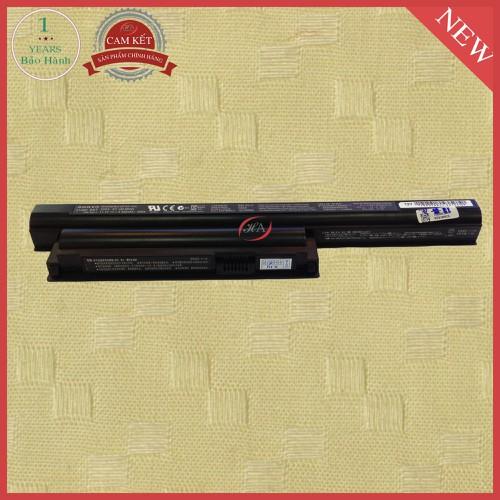 Pin Laptop Sony VPCEH36EFB
