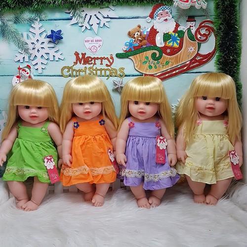 Búp bê thời trang Nathaniel 19 inch 48 cm tóc vàng mái ngố - 5513742 , 11910909 , 15_11910909 , 490000 , Bup-be-thoi-trang-Nathaniel-19-inch-48-cm-toc-vang-mai-ngo-15_11910909 , sendo.vn , Búp bê thời trang Nathaniel 19 inch 48 cm tóc vàng mái ngố