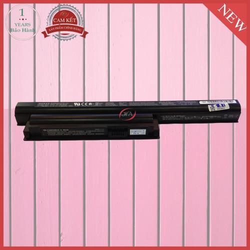 Pin Laptop Sony VPC EH1EGX - 5511258 , 11908141 , 15_11908141 , 990000 , Pin-Laptop-Sony-VPC-EH1EGX-15_11908141 , sendo.vn , Pin Laptop Sony VPC EH1EGX