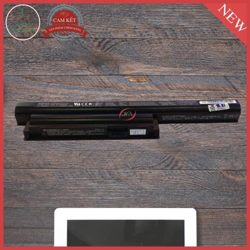 Pin Laptop Sony VPC EH1EGX - 5519611 , 11918103 , 15_11918103 , 990000 , Pin-Laptop-Sony-VPC-EH1EGX-15_11918103 , sendo.vn , Pin Laptop Sony VPC EH1EGX