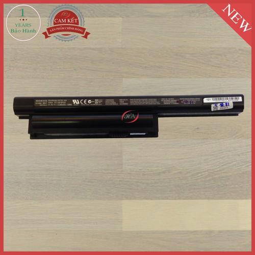 Pin Laptop Sony VPC EG25YC - 5506920 , 11902727 , 15_11902727 , 990000 , Pin-Laptop-Sony-VPC-EG25YC-15_11902727 , sendo.vn , Pin Laptop Sony VPC EG25YC