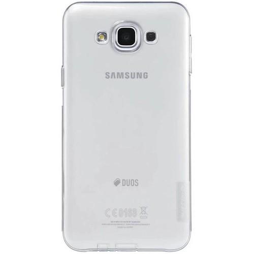 Ốp lưng silicone Galaxy A3 Hoco