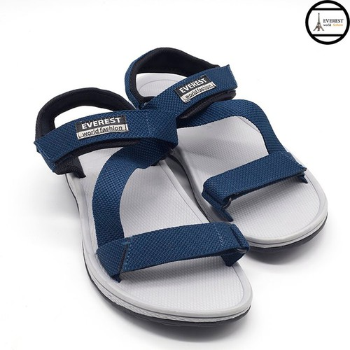 Giày sandal nam cao cấp xuất khẩu thời trang Everest A548