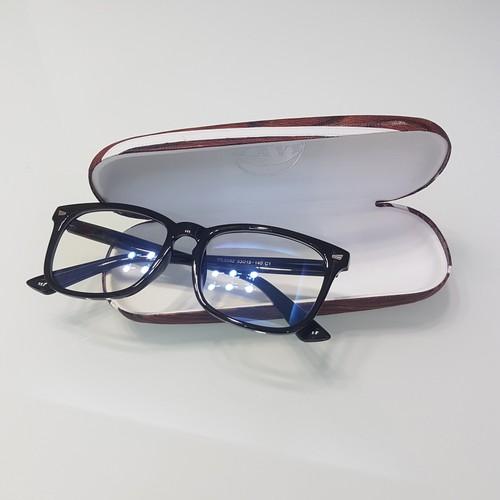 Kính bảo vệ mắt khi dùng máy tính KAVI-KV009