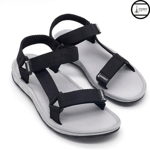 Giày sandal nam cao cấp xuất khẩu thời trang Everest A549 - 5510472 , 11907152 , 15_11907152 , 229000 , Giay-sandal-nam-cao-cap-xuat-khau-thoi-trang-Everest-A549-15_11907152 , sendo.vn , Giày sandal nam cao cấp xuất khẩu thời trang Everest A549
