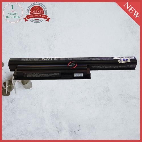 Pin Laptop Sony VPC EH22 - 5519737 , 11918450 , 15_11918450 , 990000 , Pin-Laptop-Sony-VPC-EH22-15_11918450 , sendo.vn , Pin Laptop Sony VPC EH22
