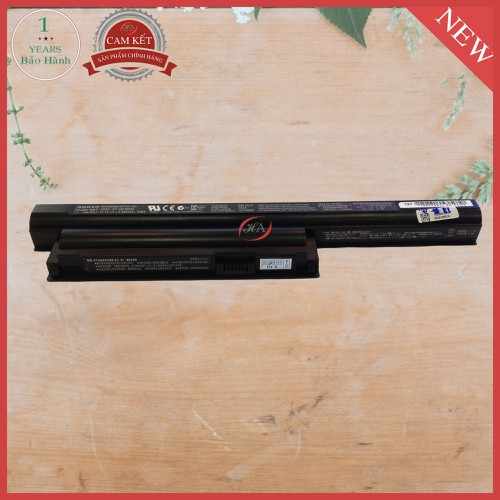 Pin Laptop Sony VPC EH22 - 5522617 , 11923179 , 15_11923179 , 990000 , Pin-Laptop-Sony-VPC-EH22-15_11923179 , sendo.vn , Pin Laptop Sony VPC EH22