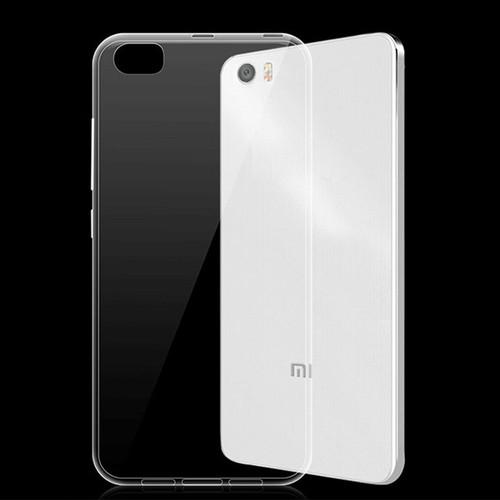Ốp lưng Xiaomi Mi 5 dẻo trong suốt - 5515913 , 11913643 , 15_11913643 , 79000 , Op-lung-Xiaomi-Mi-5-deo-trong-suot-15_11913643 , sendo.vn , Ốp lưng Xiaomi Mi 5 dẻo trong suốt