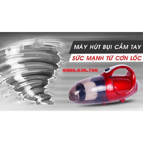 Máy hút bụi cầm tay 2 chiều Vacuum Cleaner JK8 - 5518165 , 11915880 , 15_11915880 , 549000 , May-hut-bui-cam-tay-2-chieu-Vacuum-Cleaner-JK8-15_11915880 , sendo.vn , Máy hút bụi cầm tay 2 chiều Vacuum Cleaner JK8