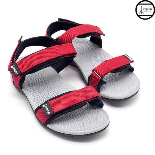 Giày sandal nam cao cấp xuất khẩu thời trang Everest A568