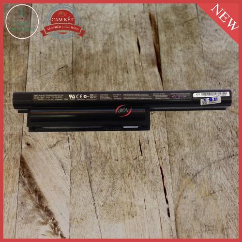 Pin Laptop Sony VPC EL22