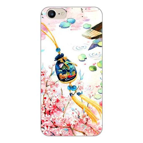 Ốp lưng điện thoại Iphone 6 - Diên Hy Công Lược 03