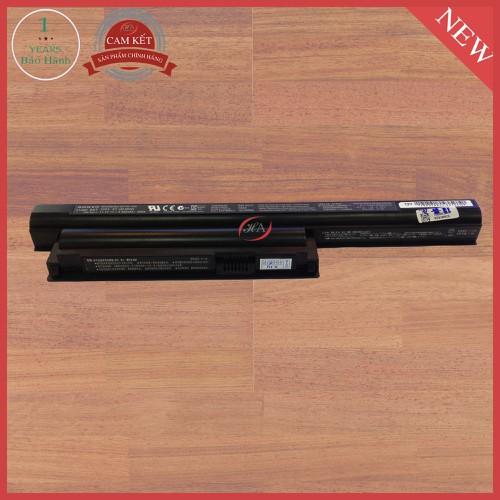Pin Laptop Sony VPC EH28FGB