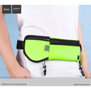 Túi đeo hông - SSSK034 thumbnail