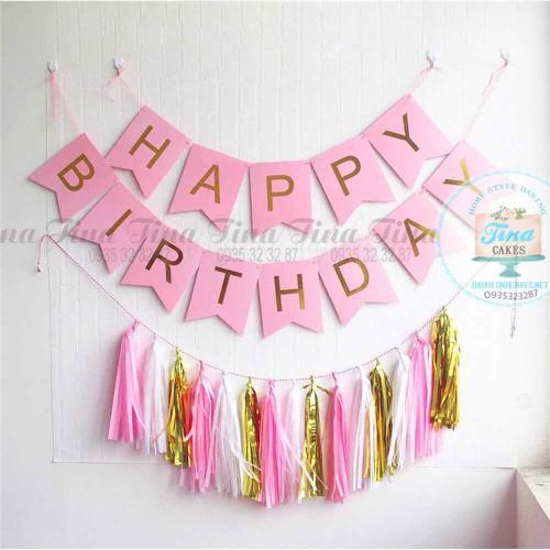 Dây 13 chữ HAPPY BIRTHDAY trang trí sinh nhật ép kim - 5537166 , 11941498 , 15_11941498 , 35000 , Day-13-chu-HAPPY-BIRTHDAY-trang-tri-sinh-nhat-ep-kim-15_11941498 , sendo.vn , Dây 13 chữ HAPPY BIRTHDAY trang trí sinh nhật ép kim