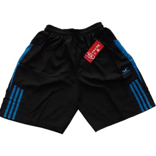 quần đùi nam thể thao vải gió cực nhẹ mát