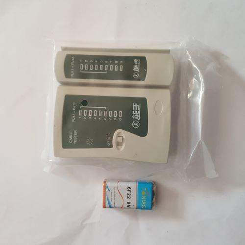 Máy test cáp mạng đa năng tiện lợi - 5532915 , 11936555 , 15_11936555 , 99000 , May-test-cap-mang-da-nang-tien-loi-15_11936555 , sendo.vn , Máy test cáp mạng đa năng tiện lợi