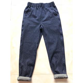 quần baggy bigsize cao cấp ảnh thật bot211 - BOT211 thumbnail