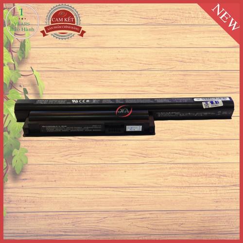 Pin Laptop Sony SVE15129CGW