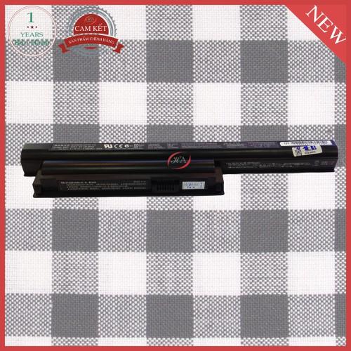 Pin Laptop Sony SVE171290X