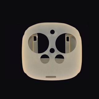 Silicon bọc tay khiển phantom 3 4 - phụ kiện phantom 3 4 [ĐƯỢC KIỂM HÀNG] 11942769 - 11942769 thumbnail