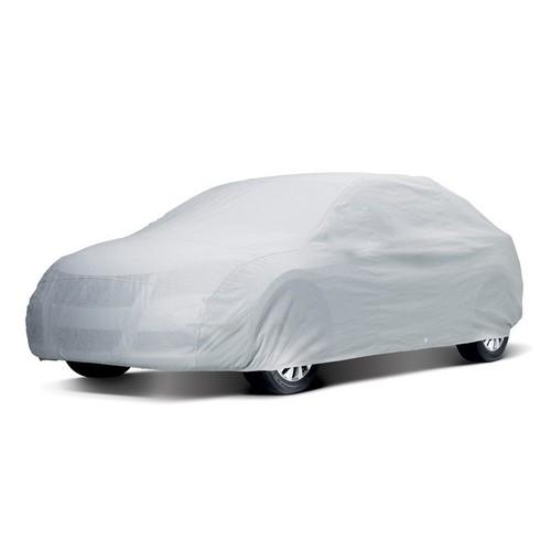 Bạt phủ ô tô CIND CD 502 1 lớp PP 4 chỗ thường size C