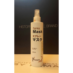 Xịt dưỡng tóc PROSEE SPRAY MASK phục hồi bóng mượt 250ml