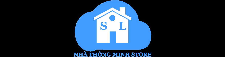 NHÀ THÔNG MINH STORE