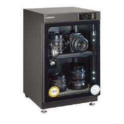 Tủ chống ẩm Andbon AB-38L, 40 Lít