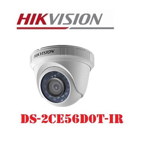 Camera HD-TVI Dome hồng ngoại 2.0 Megapixel HIKVISION DS-2CE56D0T-IR - 5534123 , 11937835 , 15_11937835 , 660000 , Camera-HD-TVI-Dome-hong-ngoai-2.0-Megapixel-HIKVISION-DS-2CE56D0T-IR-15_11937835 , sendo.vn , Camera HD-TVI Dome hồng ngoại 2.0 Megapixel HIKVISION DS-2CE56D0T-IR