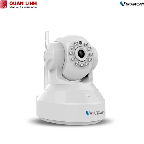 Camera wifi IP Vstarcam C37S Full HD 1080P - 5529784 , 11932253 , 15_11932253 , 1090000 , Camera-wifi-IP-Vstarcam-C37S-Full-HD-1080P-15_11932253 , sendo.vn , Camera wifi IP Vstarcam C37S Full HD 1080P