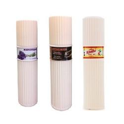 Bộ 3 chai nước hoa xịt phòng khử Hando 200ml 3 hương khác nhau