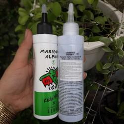 (New) Phấn phủ che khuyết điểm tóc May'create