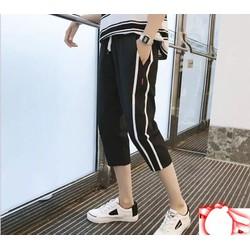 Quần shorts nam vải dù, quần shorts nam, quần ngắn nam, quần dù nam