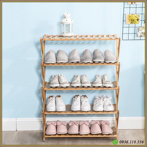 kệ, giá để giày bằng gỗ - kệ để đồ đa năng - 5527965 , 11929358 , 15_11929358 , 1090000 , ke-gia-de-giay-bang-go-ke-de-do-da-nang-15_11929358 , sendo.vn , kệ, giá để giày bằng gỗ - kệ để đồ đa năng