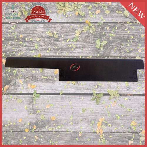 Pin Laptop Sony SVE14122CV