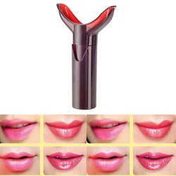 Dụng Cụ làm đẹp môi Lippy